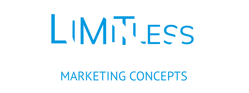 Limitless Marketing Concepts